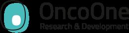 OncoOne Logo